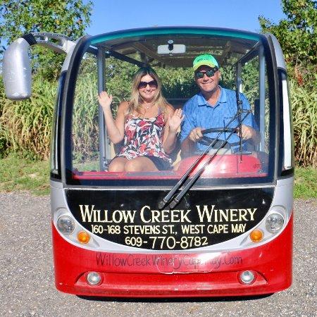 Willow Creek Winery: photo4.jpg