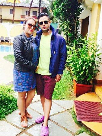 Casa De Goa Boutique Resort: MYXJ_20160629143741_save_large.jpg
