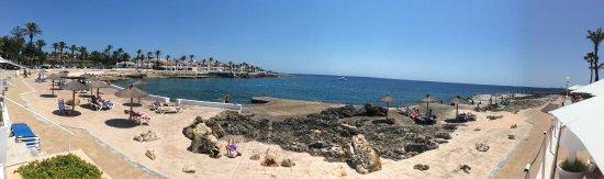 S'Algar, España: photo0.jpg