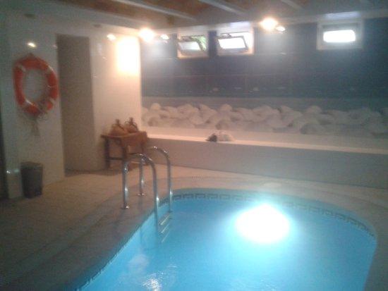 Photo of Hotel Hermes Tossa de Mar