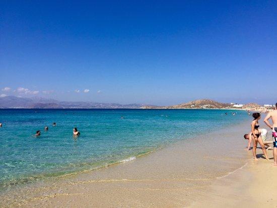 Agios Prokopios, اليونان: photo2.jpg