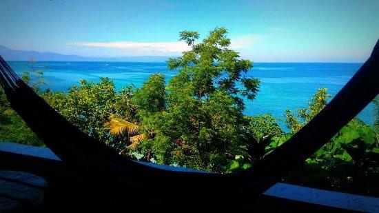 Panorama Diving Resort صورة فوتوغرافية