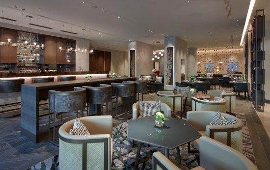 Concept45 Milan Zone 2 Menu Prices Restaurant Reviews