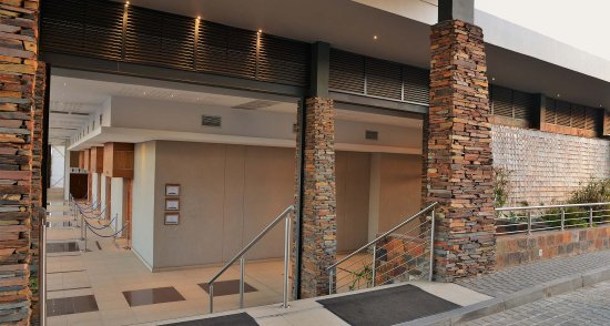 Premier Hotel Midrand: Conference Rooms