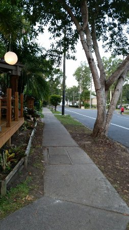 Clifton Beach, Australia: 20160824_174137_large.jpg