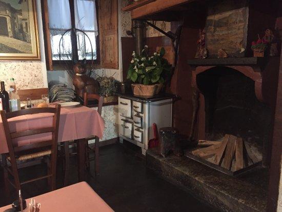 Faggeto Lario, Italia: photo0.jpg