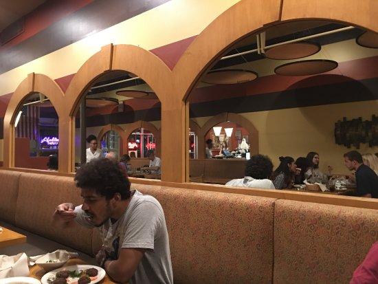Aladdin's Eatery: photo2.jpg