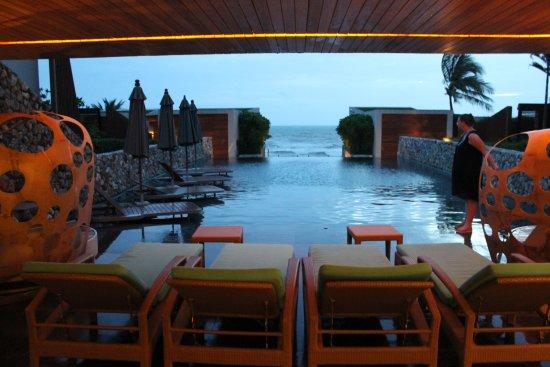 卡薩德拉弗羅蘭酒店照片