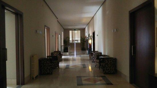 Balneario Termas Pallares - Hotel Termas : IMG_20160905_153743_large.jpg