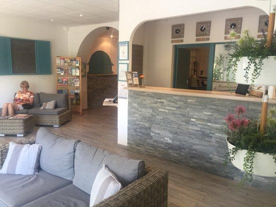 Hotel le Relais d'Agay: photo1.jpg