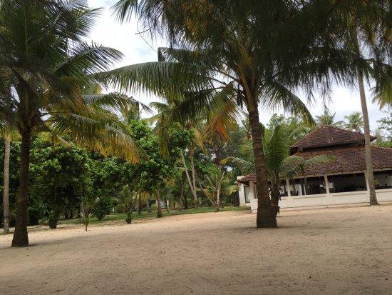 Marari Fishermen Village Beach Resort Reviews