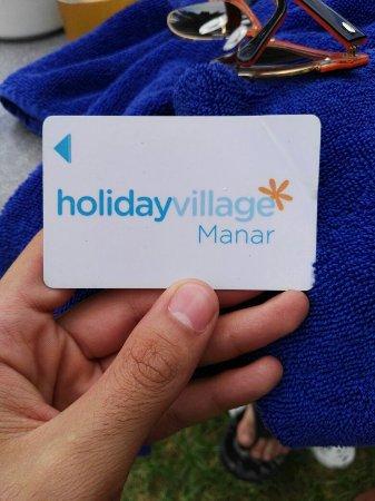 Holiday Village Manar: TA_IMG_20160909_123724_large.jpg