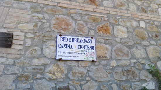 Proceno, Italia: immagine 2