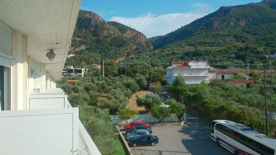 Imagen de Hotel Rodini