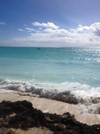 Tanzanite Beach Resort Photo