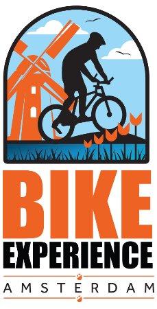 Landsmeer, The Netherlands: Bike Experience Amsterdam