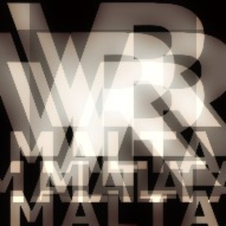 Virtual Reality Malta