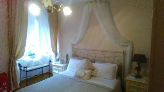 写真Hotel Lieto Soggiorno枚