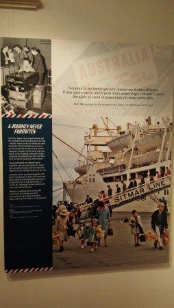 Migration Museum: IMG_20160908_133409_large.jpg
