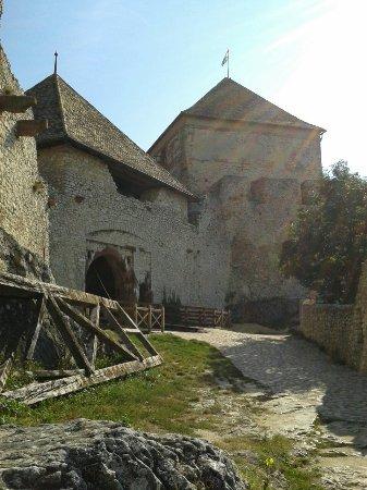 Sumeg, المجر: 20160909_102807_large.jpg