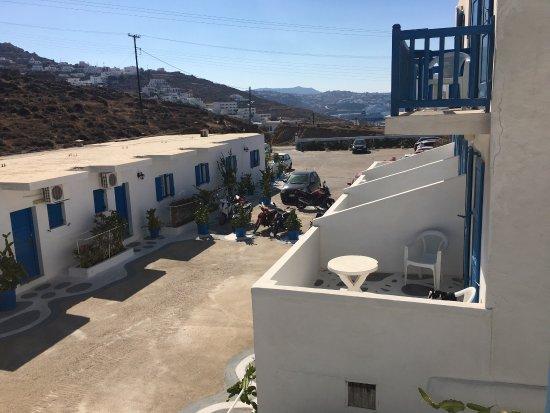 写真Hotel Panorama枚