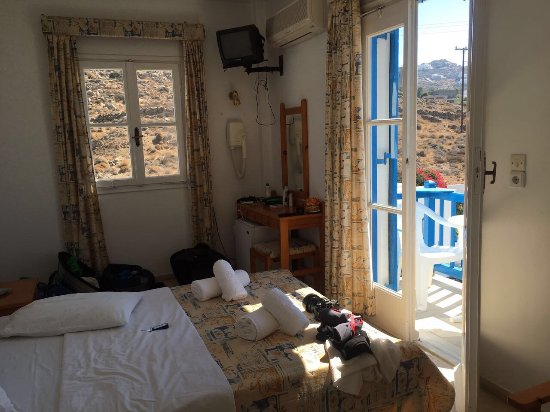 Hotel Panorama: photo1.jpg