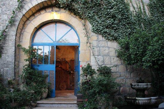 Abu Ghosh, Israel: getlstd_property_photo