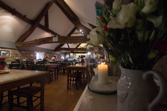 Fosters Cafe At Fosters Garden Centre, Rotherham   Restaurant Reviews,  Phone Number U0026 Photos   TripAdvisor
