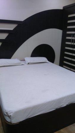Vasantham Lodging Hotel