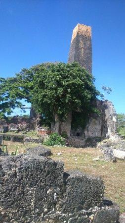 Grand Bourg, Guadeloupe: DSC_6734_large.jpg