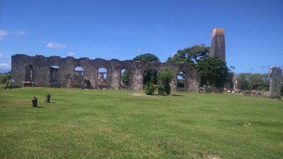 Grand Bourg, Guadeloupe: DSC_6731_large.jpg