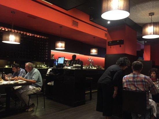 Bar Melbourne: photo0.jpg