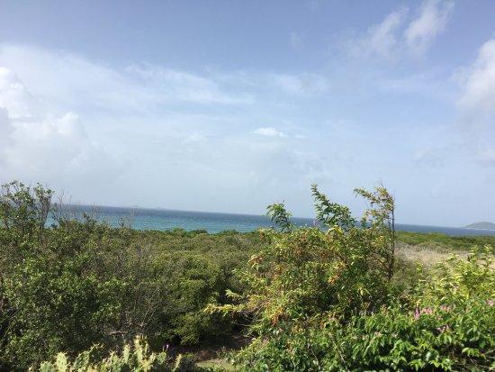 Carriacou Island, เกรนาดา: photo3.jpg
