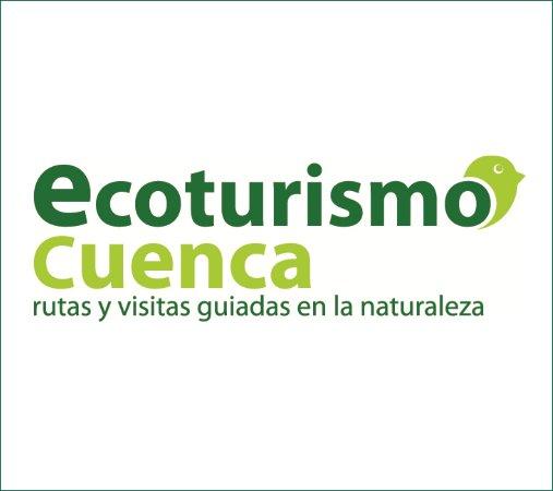 Ecotourism Cuenca