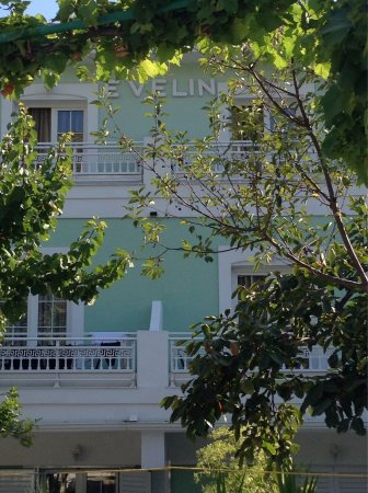 Evelin Hotel: photo0.jpg