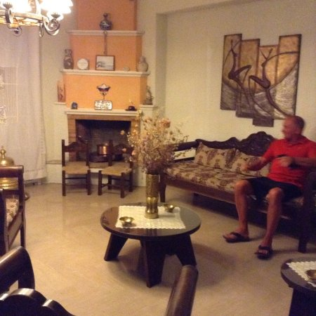 Evelin Hotel: photo1.jpg