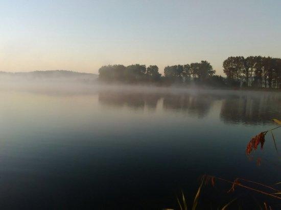 Seeon, Germany: photo2.jpg