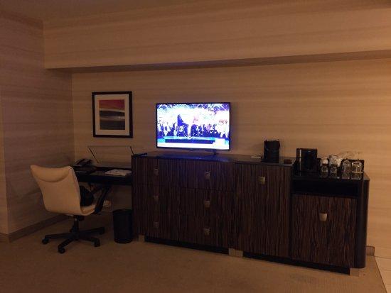 熱血車城賭場飯店張圖片