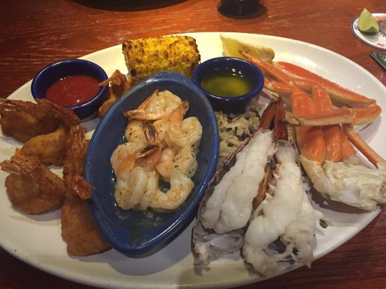 photo1 jpg picture of red lobster san diego tripadvisor rh tripadvisor com red lobster san diego/la mesa red lobster san diego county