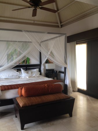 Sugar Ridge: lovely suites