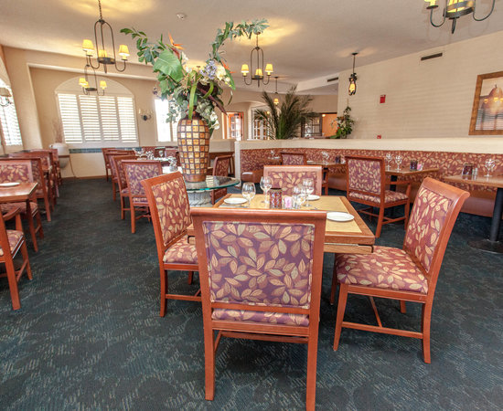 BEST WESTERN PLUS EL RANCHO INN $127 ($̶1̶6̶2̶)   Updated 2018 Prices U0026  Hotel Reviews   Millbrae, CA   TripAdvisor