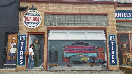 Pontiac, IL: 20160908_163939_large.jpg