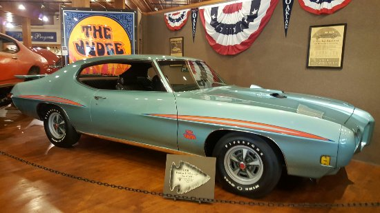 Pontiac, IL: 20160908_164439_large.jpg