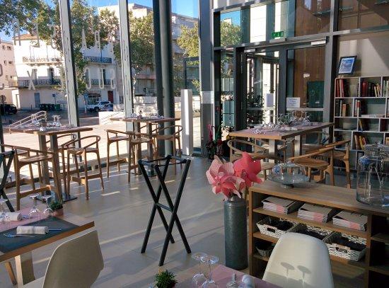 ô Petits Bontemps Béziers Restaurant Avis Numéro De Téléphone