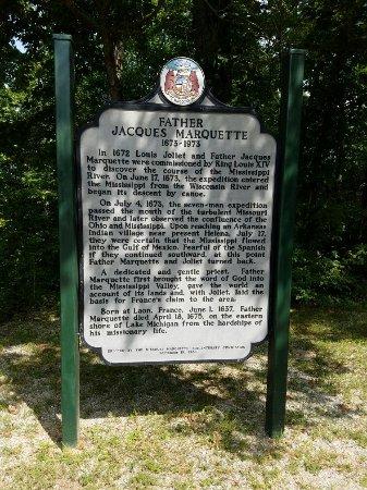 Jackson, MO: 20160905_112247_large.jpg