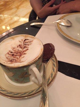 The Ritz-Carlton, Bahrain : photo3.jpg