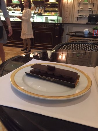 The Ritz-Carlton, Bahrain : photo4.jpg