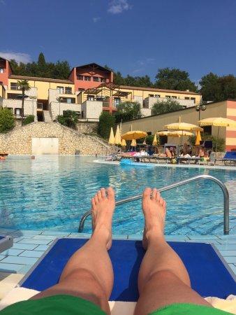 Le Torri del Garda Hotel : photo0.jpg