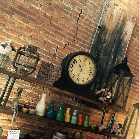 Meeker, CO : New items arriving daily!