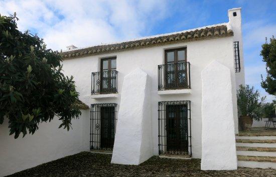 Foto Alcala del Valle